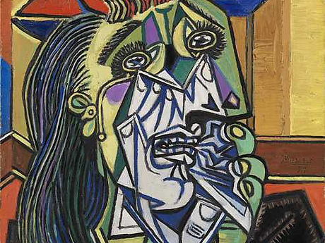 picasso-weeping-woman.jpg