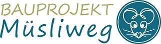 logo_bauprojekt_muesliweg_cmyk.jpg