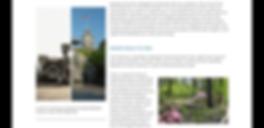 central-park-restoration-before-after.pn
