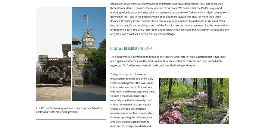 central-park-restoration-before-after.pn
