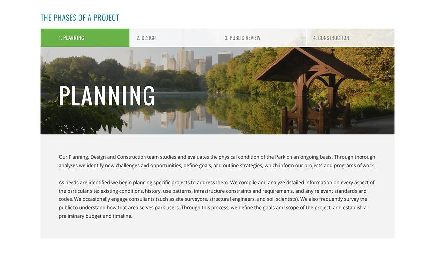 central-park-restoration-projects-proces