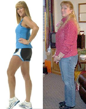 Hemp hearts weight loss testimonials photo 1