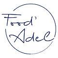 Food Adel - Relation Presse Paris