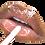 Thumbnail: Pisces Lip Gloss