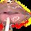 Thumbnail: Prince Kobe Lip Gloss