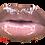 Thumbnail: KVJ Lip Gloss