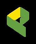 Premier-icon.png