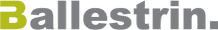 BALLESTRIN Logo.png