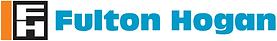 FultonHogan Logo.png