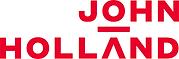 John Holland logo.png