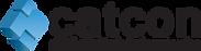 catcon_logo.png