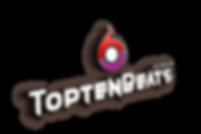 toptenbeats.png