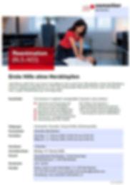 BLS-AED-Grundkurs Februar 2020.JPG