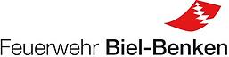 Feuerwehr Biel-Benken
