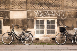 Copenhagen (B22A4190)