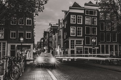 Amsterdam (B22A8720)