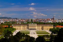 Vienna (B22A9768)