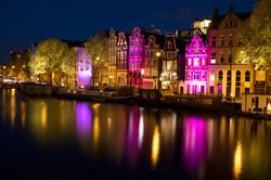 Amsterdam (B22A1069)