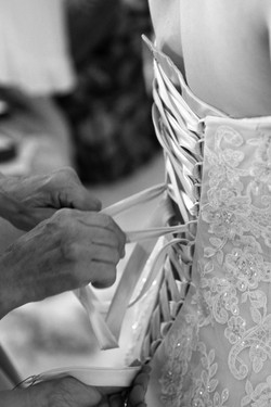 Weddings - IMG_8396BW.jpg