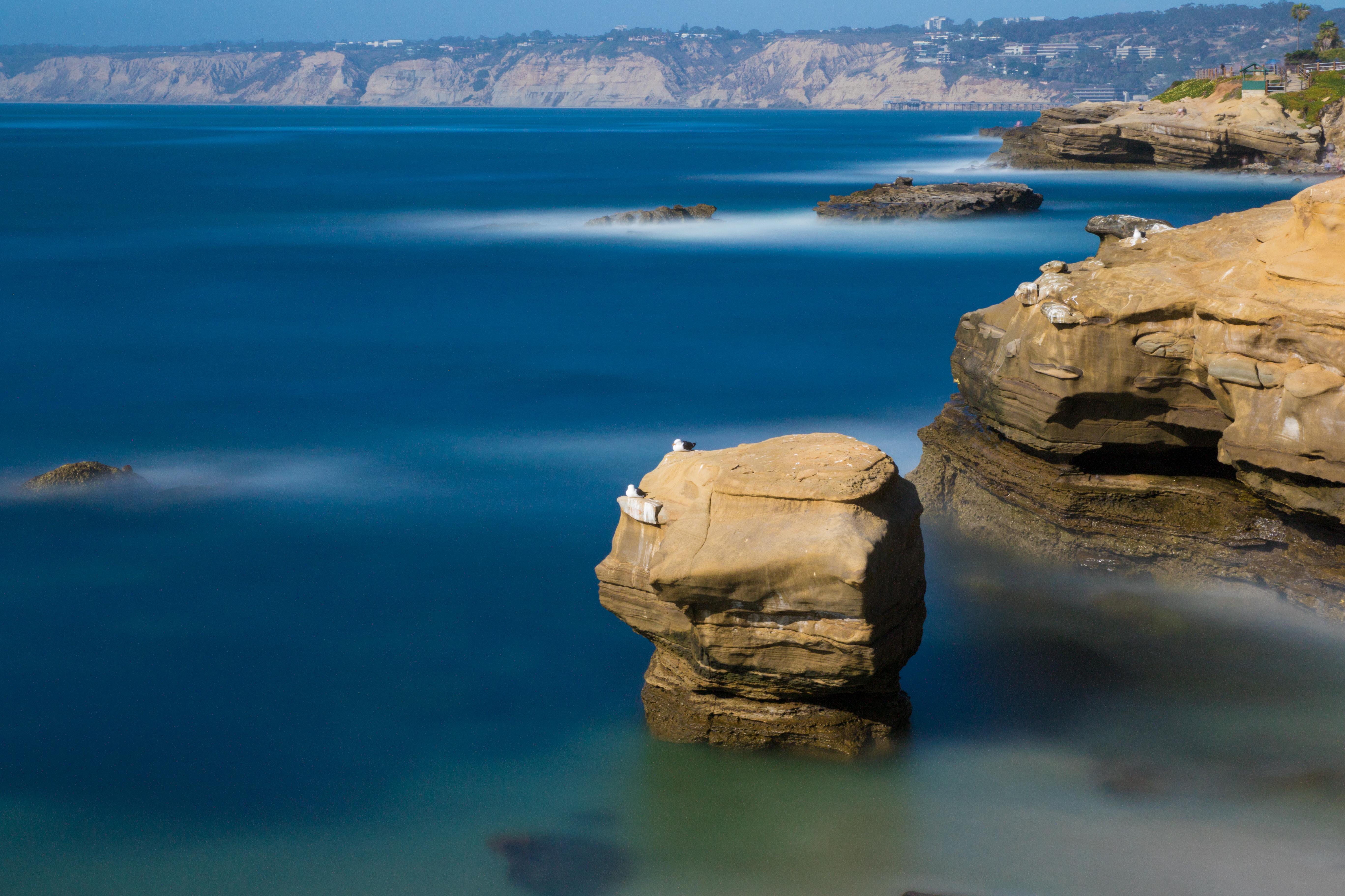 La Jolla Cove (B22A9928)