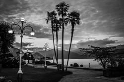 Lake Maggiore (BW-0031)