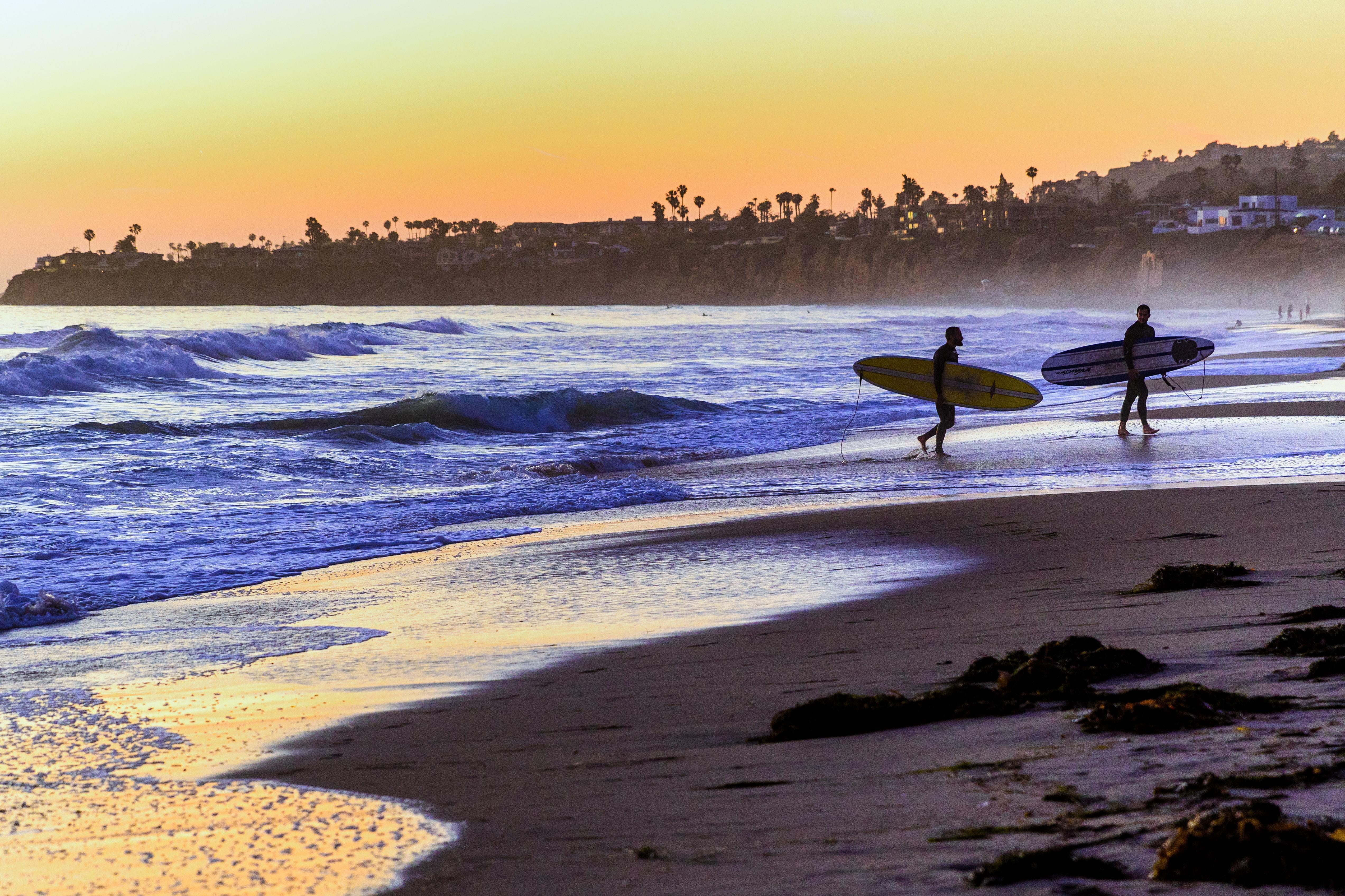 Pacific Beach (B22A2662ALT)