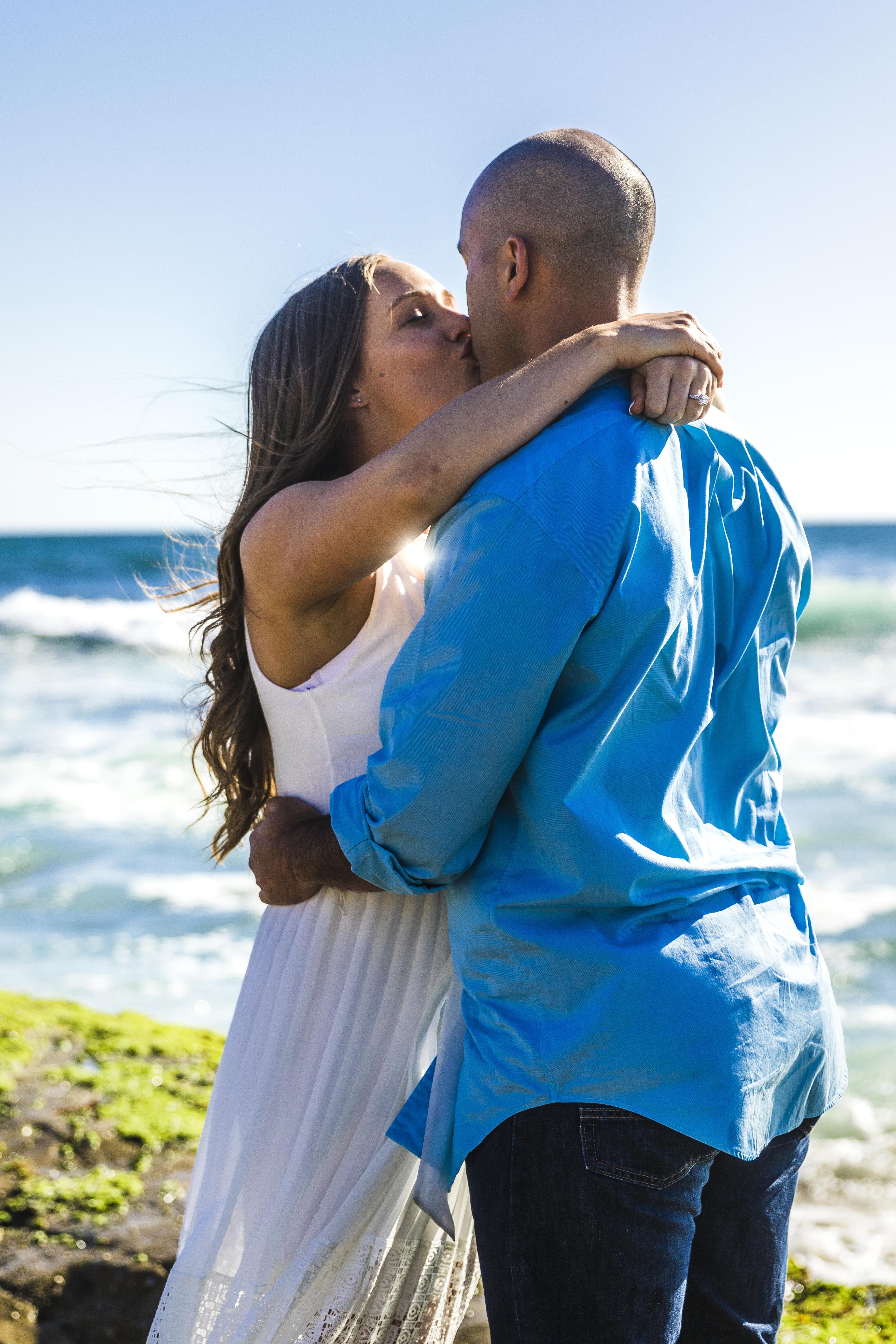 Engagement Sarah- B22A5120