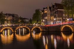 Amsterdam (B22A8753-2)