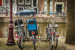 Amsterdam (B22A8550-2)