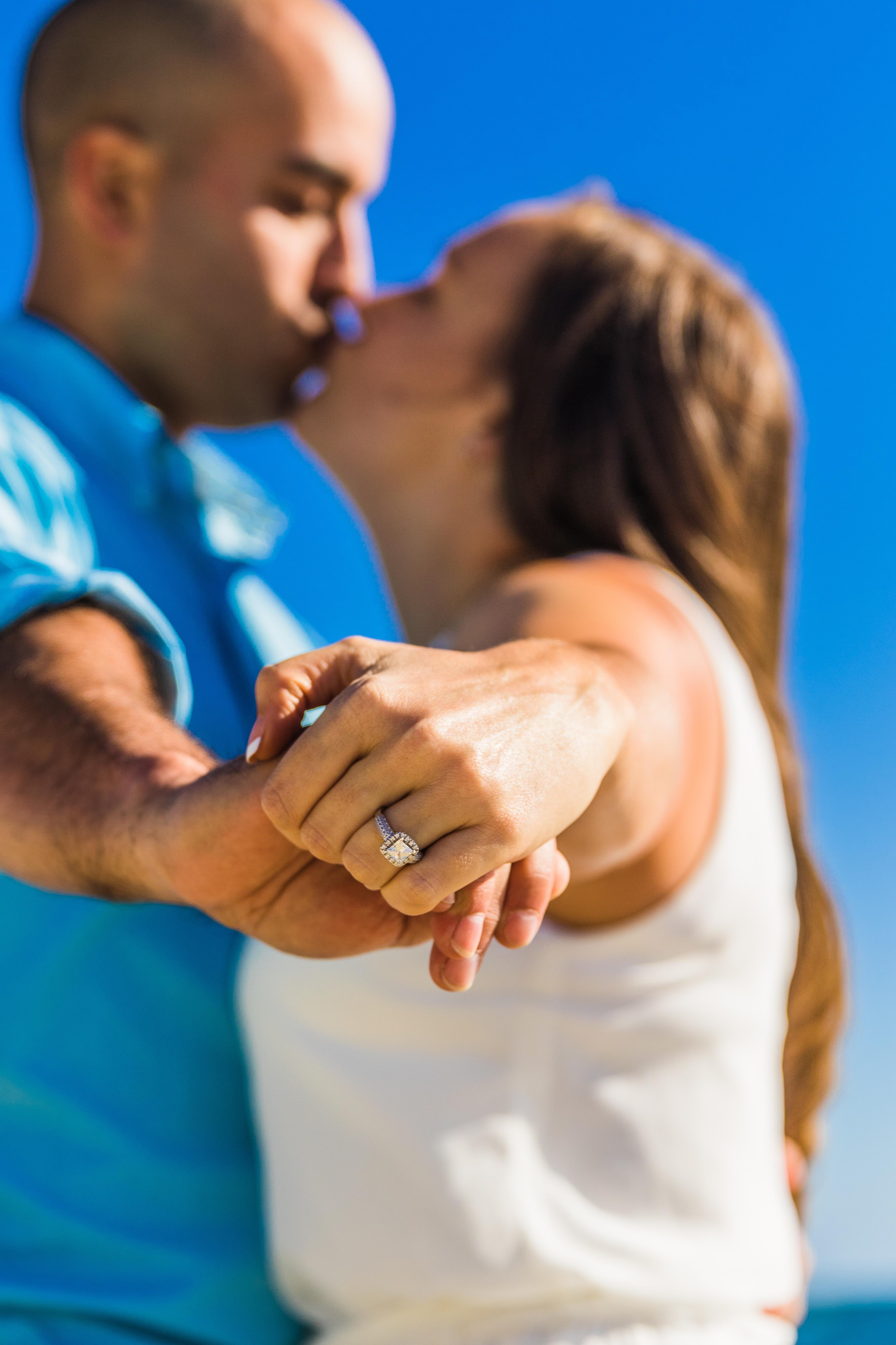 Engagement Sarah-B22A4841