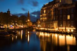 Amsterdam (B22A1061)
