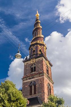 Church of Our Savior (B22A4336)