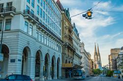 Vienna (B22A0435)
