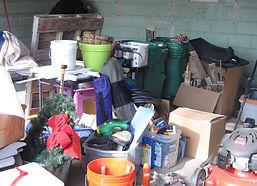 residential junk trash removal.jpg
