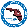 City of Winter Springs icon.png