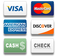 Payment methods accepted.png