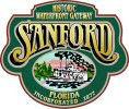 City of Sanford icon.jpg