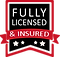 Fully licensed and insured.png