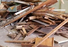 construction debris junk removal.jpeg