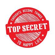 HP-TopSecret-Stamp-v2.jpg