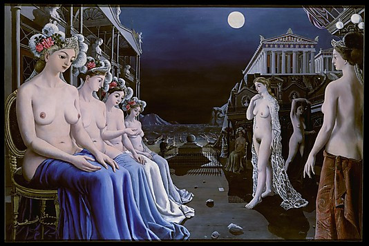 The-Great-Sirens-by-Paul-Delvaux.jpg