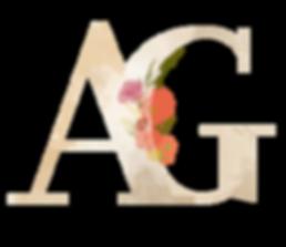 logoAG.png