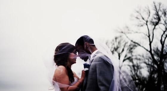 Wedding Couple2.jpg