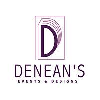 Denean's Final Logo.jpg