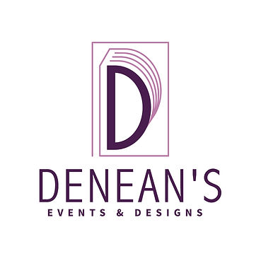 Denean's Events and Designs