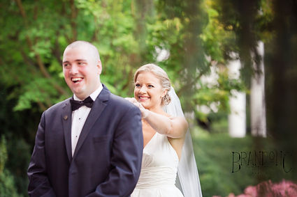 BrandonCPhoto_Baisly_Wedding-0019.jpg