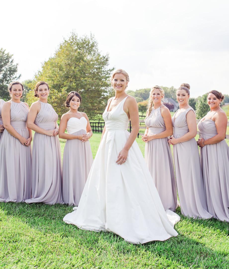 BrandonCPhoto_Baisly_Wedding-0005.jpg