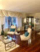 Interior Design 1.jpeg