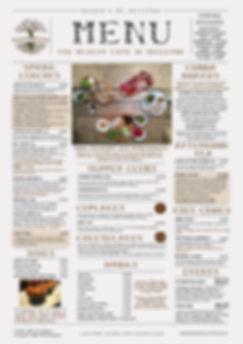 Bernies SPRING menu for WEB-01.jpg