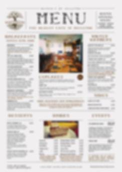 Bernies winter menu for website-01.jpg